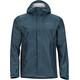 Marmot Phoenix - Veste Homme - bleu